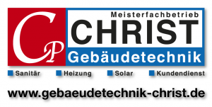 christ_logo_web